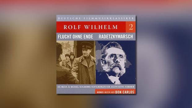 Flucht ohne Ende/Radetzkymarsch