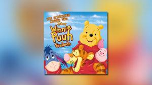 Winnie Puuh & Freunde