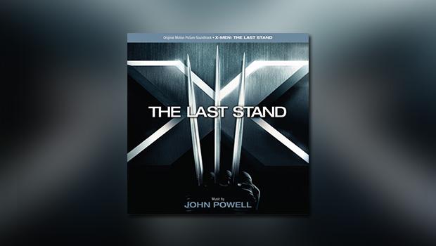 X-Men III: The Last Stand