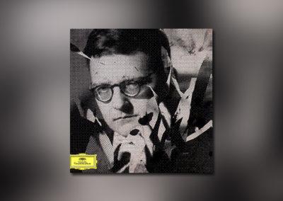 Schostakowitsch: Songs and Waltzes
