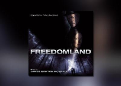 Freedomland