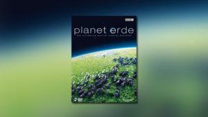 Planet Erde (1. Staffel)