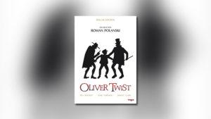 Oliver Twist (2005)