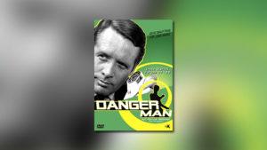 Danger Man (Staffel 1, Folgen 21 – 39)