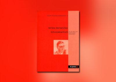 Schostakowitsch und die Fabrik des Exzentrischen Schauspielers