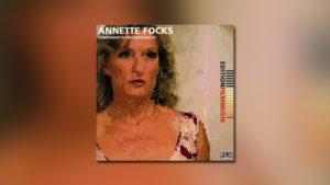 Annette Focks (Edition Filmmusik 01)