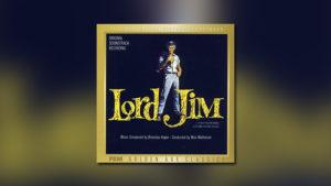 Lord Jim • The Long Ships
