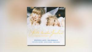 Siitä tuntee Joulun: A Finnish Christmas