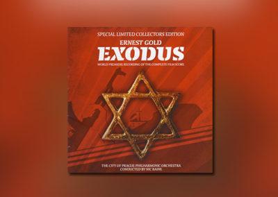 Exodus (Tadlow)