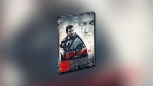 Centurion (DVD)