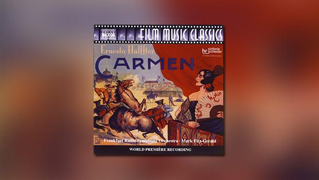 Carmen (1926)