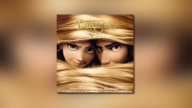 Rapunzel – Neu verföhnt