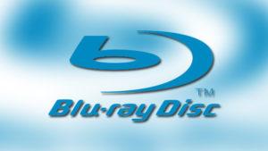 Blu-ray-Disc versus DVD