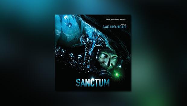 Sanctum 3D