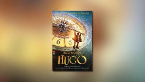 Hugo – Der neue Film von Martin Scorsese