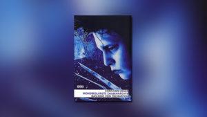 Mondbeglänzte Zaubernächte – Das Kino von Tim Burton