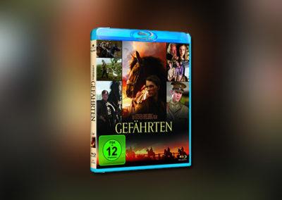 Gefährten (Blu-ray)
