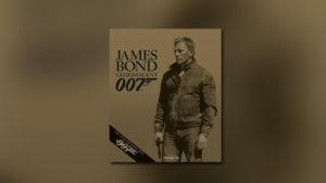 James Bond – Geheimagent 007