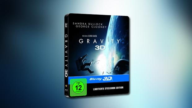 Gravity (3D)
