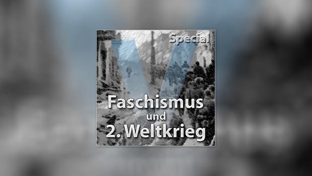Faschismus und Zweiter Weltkrieg im Spiegel ausgewählter Kinofilme, Teil V