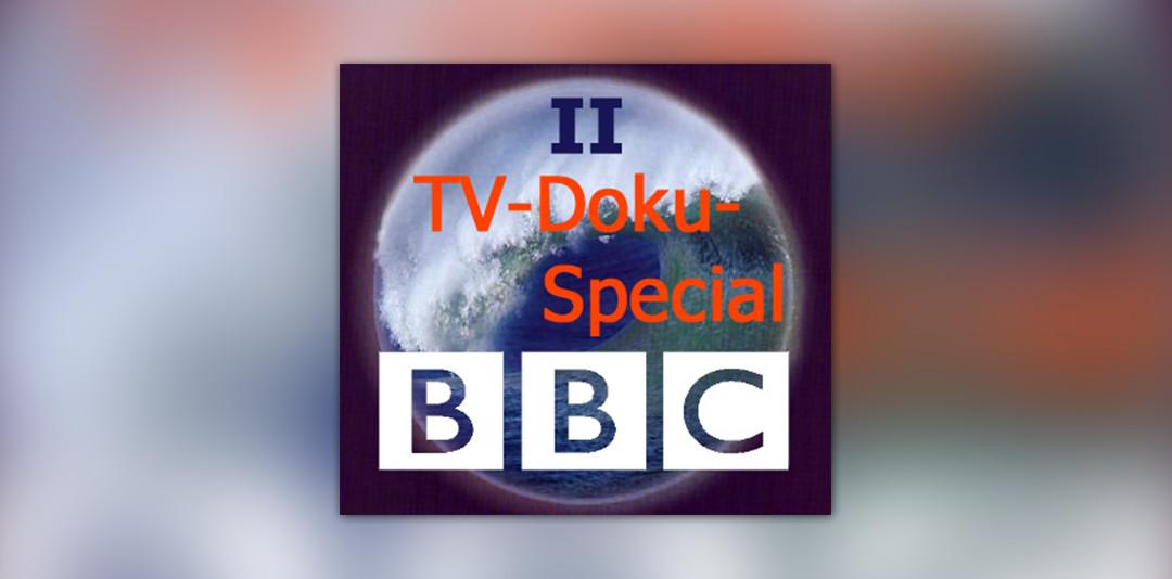 BBC-TV-Dokumentarserien, 2. Folge