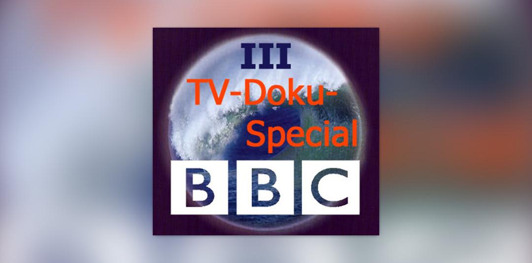 BBC-TV-Dokumentarserien, 3. Folge