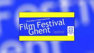 Flanders International Film Festival Ghent 2002: George & Georges