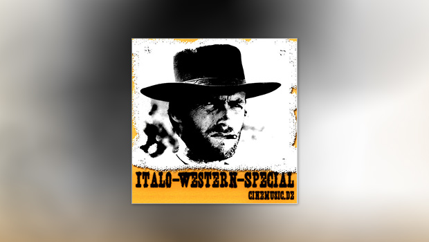 Italo-Western-Special