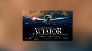 Aviator-Übersicht