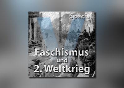 Faschismus und Zweiter Weltkrieg im Spiegel ausgewählter Kinofilme, Teil III