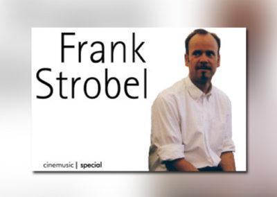 Frank Strobel