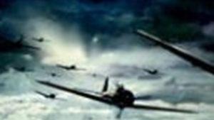 """Ein ereignisreicher Tag in Düsseldorf: """"Tradeshow zu Pearl Harbor"""""""