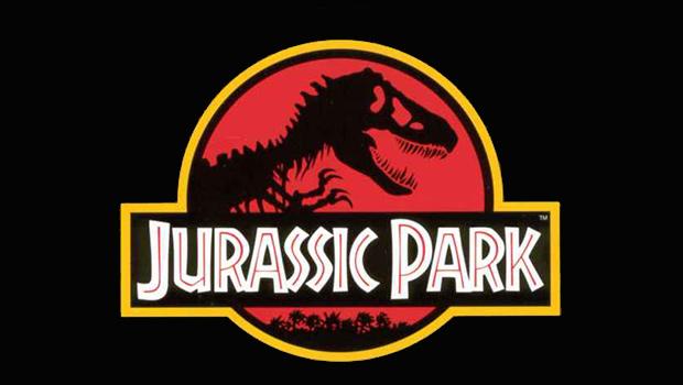 Willkommen im Jurassic Park