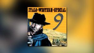 Italo-Western-Special 9: Für eine Handvoll Dollar / Für ein paar Dollar mehr