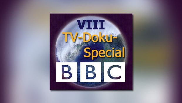 BBC-TV-Dokumentarserien, 8. Folge