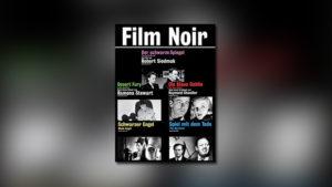 Koch Media: Film Noir Collection, Vol. 1 – 5