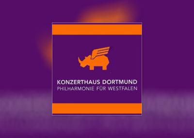 Konzertbericht: Westfalian Pops – Von Babelsberg bis Hollywood