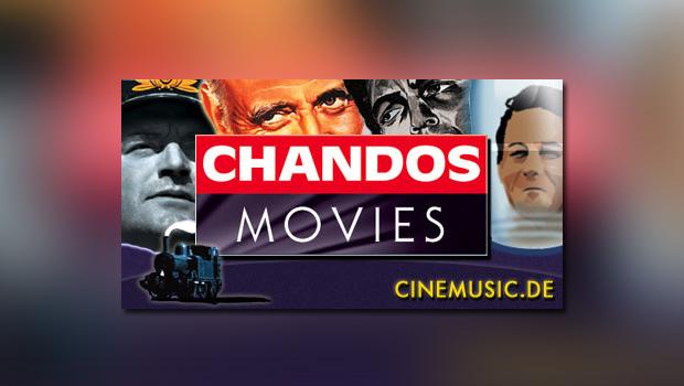 CHANDOS-MOVIES