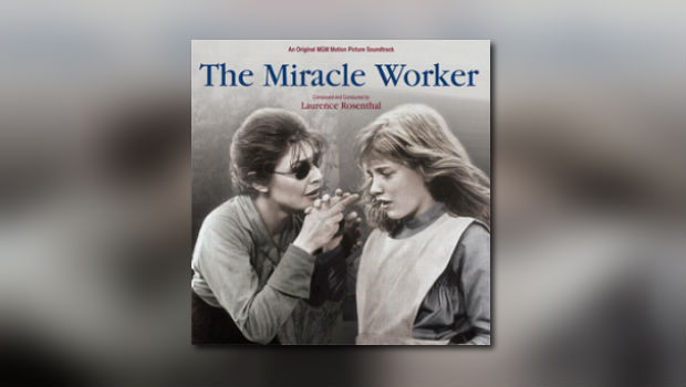 The Miracle Worker wieder erhältlich