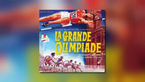 Neue Lavagnino-CD von Alhambra