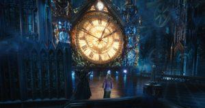 Alice in Wonderland 2 (Szene 5)