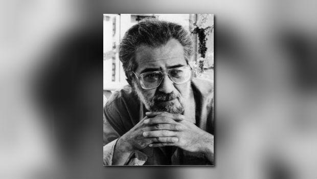 Arthur B. Rubinstein (1938 – 2018)