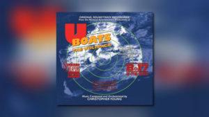 BSX: Wiederveröffentlichung von Young-Album