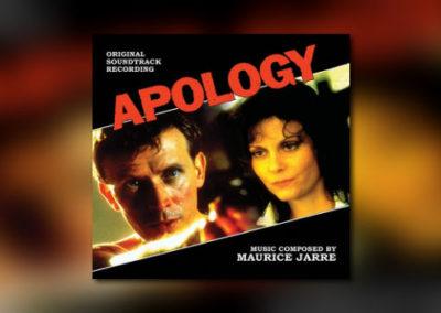 Jarre-Score von BSX