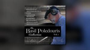 BSX präsentiert neues Poledouris-Doppelalbum