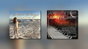2 neue Titel von Buysoundtrax Records