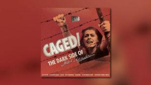 Caged – The Dark Side of Max Steiner
