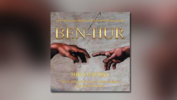 Ben-Hur (Tadlow)
