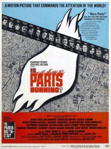 brennt-paris-plakatmotiv-us