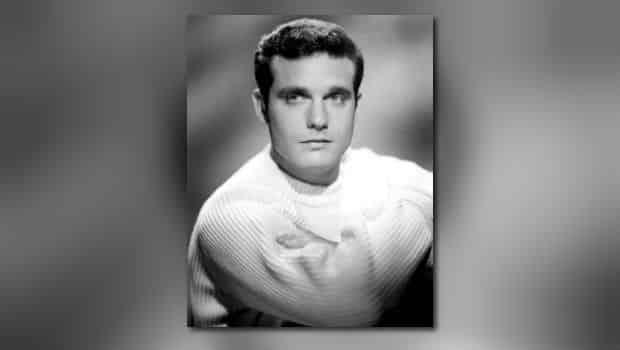 Buddy Bregman (1930 – 2017)